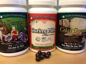 patent herbs